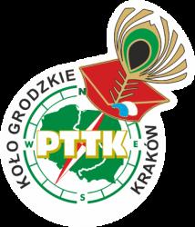 Koło Grodzkie PTTK im. Ludomira Sawickiego w Krakowie